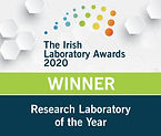 Research Laboratory of the Year