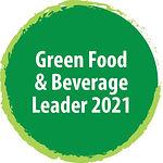 Green Food & Beverage Leader