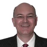 Dr Phil Streatfield