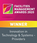 Innovation in Technology & Systems - Providers
