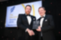 University College Cork - The Education Awards 2020 winners