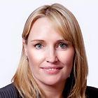 Dr. Sinéad Brennan