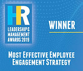 Most Effective Employee Engagement Strategy