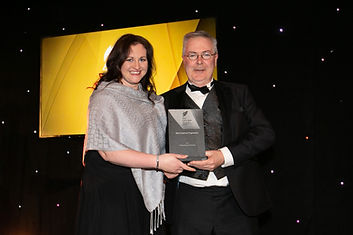 University of Limerick - The Education Awards 2019 winners