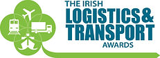 The Irish Logistics & Transport Awards