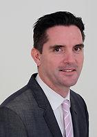 Brendan Corbett - Group Head of Marketing, Eason & Son