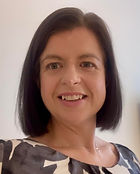 Dr. Fionnuala Hickey