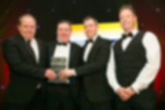 DAA Fire Safety App - iGuide Mobile Applications - Facilities Management Awards 2018 winner