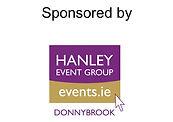 Hanley Event's