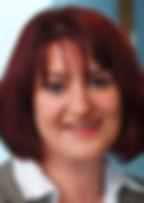 Professor Edel Conway - Professor in HRM & Organisational Psychology, DCU Business School