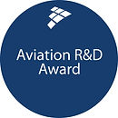 Aviation R&D Award
