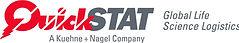 QUICK_STAT_logos_KN.jpg