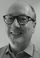 Andrew Blair - Head of HR, HSBC Ireland