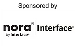 Sponsored by Nora Interface Ireland.png
