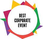 Best Corporate Event