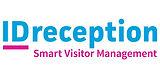 IDreception – Visitor Management Made Easy