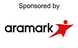 Sponsored by Aramark.png