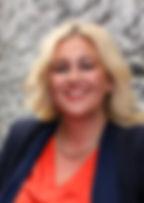 Sian Redmond - Head of Marketing Partnerships, Live Nation Ireland