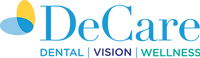 DeCare all Logo (2).png