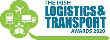 The Irish Logistics & Transport Awards 2020