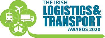 The Irish Logistics & Transport Awards 2020