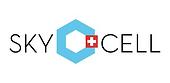 skycell logo.png