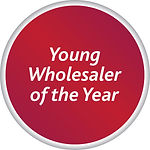 Young Wholesaler of the Year