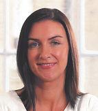 Louise Masterson