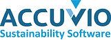 accuvio-logo with tagline.jpg
