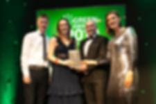 IKEA Ireland - Green Awards 2019 winner