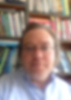 Dr. David McKevitt - Lecturer, Management, University College Cork