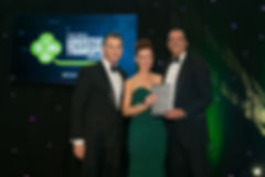 Clare Distribution Services - Irish Logistics & Transport Awards 2018er of the Year.jpg