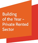 Building of the Year - Private Rented Sector