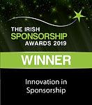 Innovation in Sponsorship