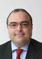 Armin Samali