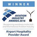 Airport-Hospitality-Provider-Award.jpg