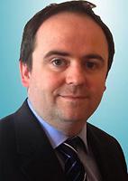 Brendan Maguire