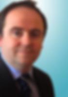 Brendan Maguire - Digital Marketing Lecturer, Dublin Business School