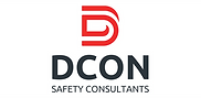 DCON Safety Consultants