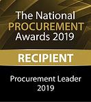 Procurement Leader 2019-01.jpg