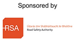Road Safety Authority