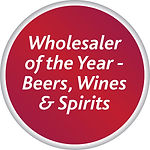Wholesaler of the Year - Beers, Wines & Spirits