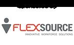 Flexsource
