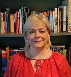 Helen Noble SC