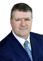 Richard Day - Partner - Data Analytics & Risk Assurance, PwC