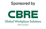 CBRE Sponsored by 2.png