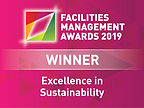 Excellence in Sustainability-01.jpg