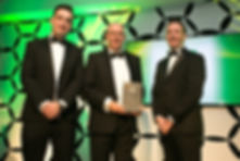 22. The Green Technology Award 2018.jpg