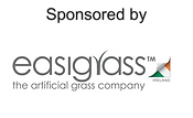 Easigrass