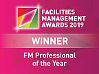 FM Professional of the Year-01.jpg